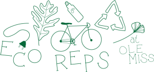 Eco-reps-logo-green-larger