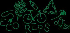 Eco-reps-logo-green-larger