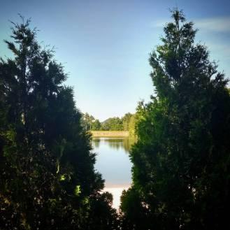 linville-river