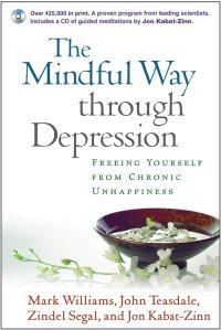 mindful-depression